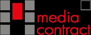 LOGO-Media_contract_150