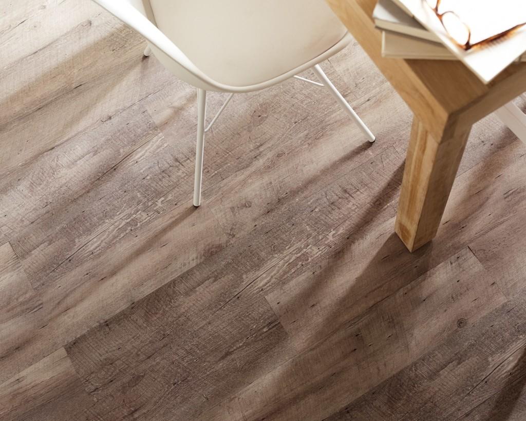 Coprire pavimento mdf passaggio cavo elettrico with for Pavimenti linoleum ikea
