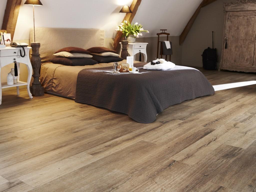 legno-tarkett